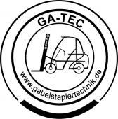 gatec-gabelstaplertechnik.de's picture